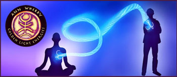 Psychic Attacks, healing from Psychic Attacks, distant healing from Psychic Attacks